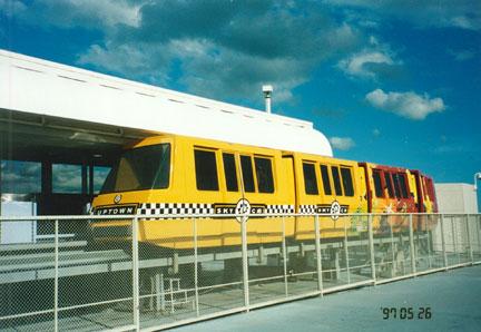 1992-12-026.jpg