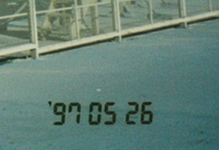 1992-12-026-1.jpg