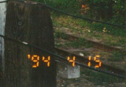 1992-12-029-6-2.jpg