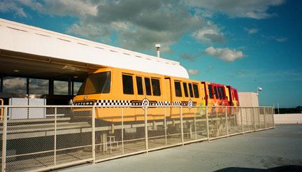 1997-06A-24.jpg