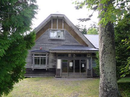 2008-08-3-217.jpg