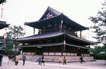 1994-11S-008.jpg