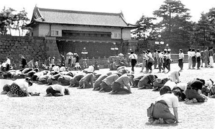 皇居前広場.jpg