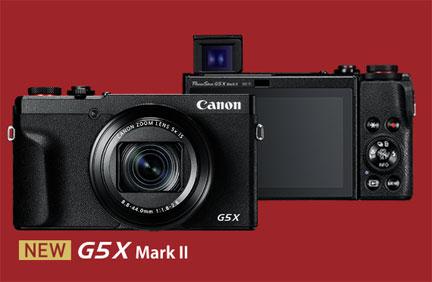 canong5x2.jpg