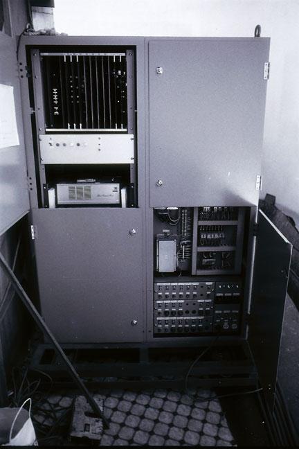 1979-12-07.jpg
