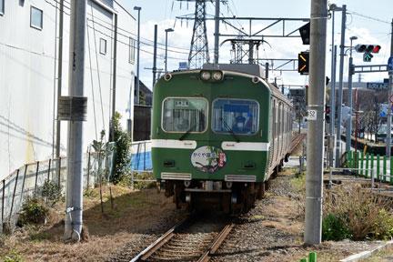 D8C_6930.jpg