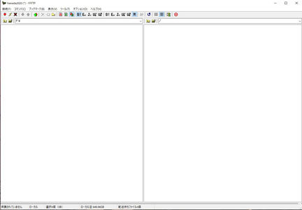 FFFTP真っ白.jpg