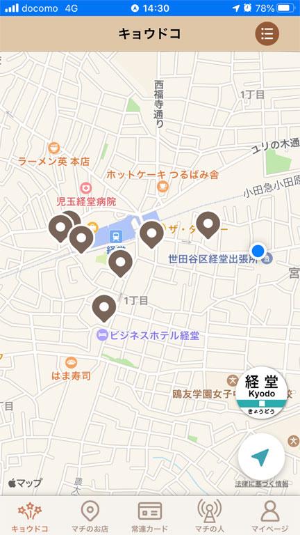 IMG_4277.jpg