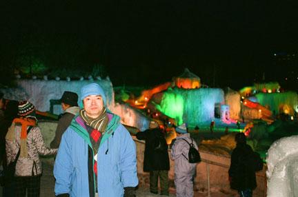 2003-02-2-26.jpg