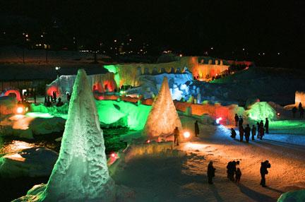 2003-02-2-21.jpg