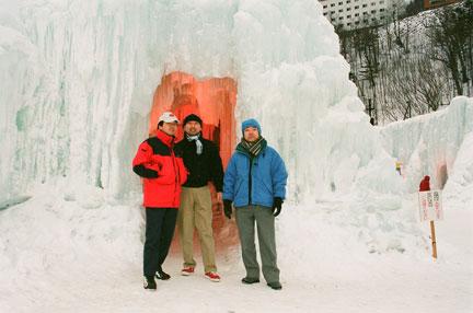2003-02-2-13.jpg