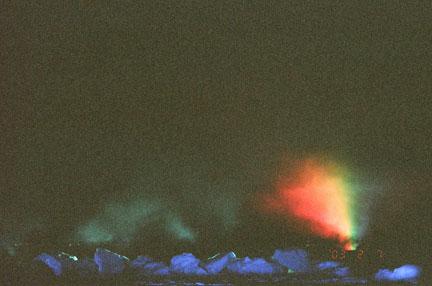 2003-02-1-10.jpg