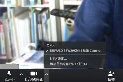 zoom-10.jpg