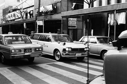 1970-03-19-11.jpg