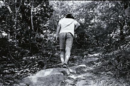 1973-15-15.jpg