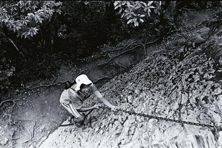 1973-15-17.jpg
