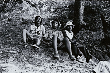 1973-15-26.jpg