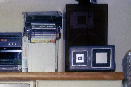 1987-14-33.jpg