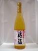 白玉 梅酒 ボトル