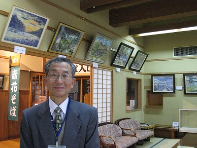 宮垣陽一郎2010.3.13