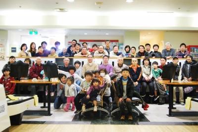 DSC_7155.JPG