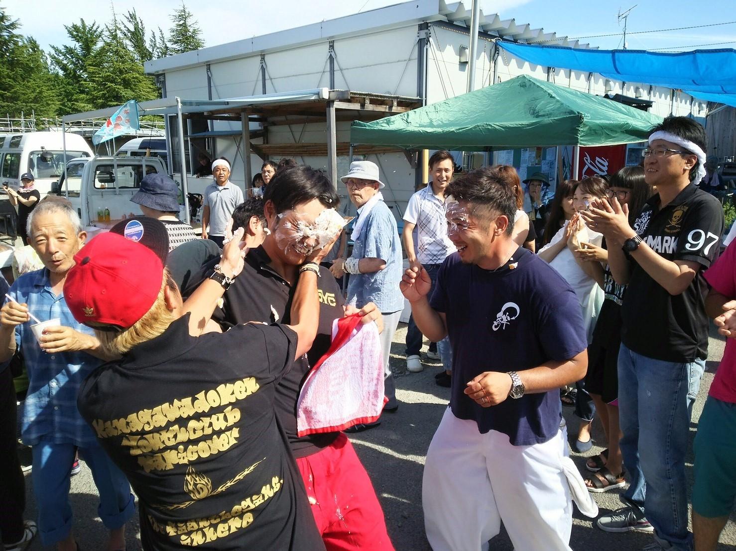 2016.08.21 絆まつり_2862.jpg