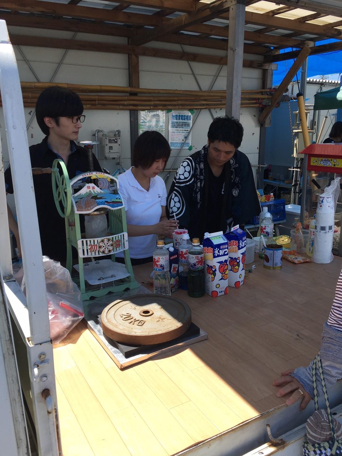 2016.08.21 絆まつり_3160.jpg