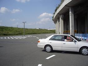 新横浜ー2