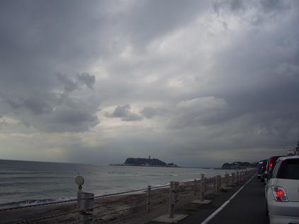 江の島-2