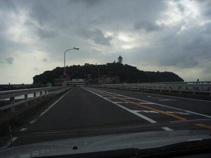 江の島-3