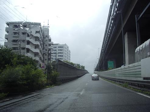 東名高速道路3