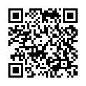 アルスタインブログQRコードj-peg.jpg