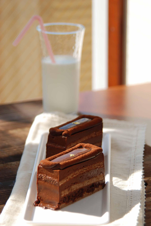チョコミルクblog.jpg