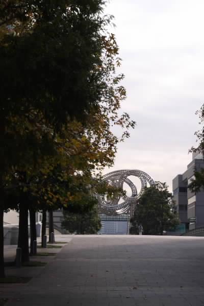 横浜美術館6