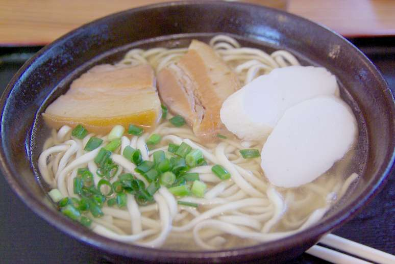 tanNsui04