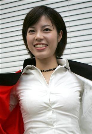 神田愛花の画像 p1_11