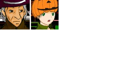 RPGツクールVX用顔グラ素材_1