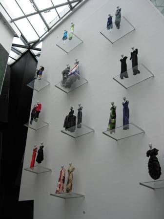 イタリア館展示11