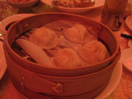 夜上海12