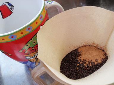 20110104pre30coffee.JPG