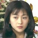 渡辺梓-東加奈子