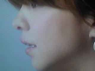 安室奈美恵20周年インタビュー