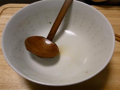 支那そばや 醤油らぁ麺