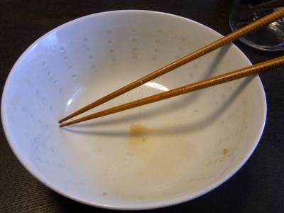 アイバンラーメン_醤油ラーメン