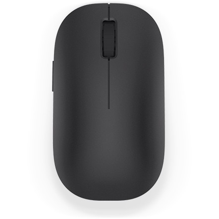 Original Xiaomi Wireless Mouse