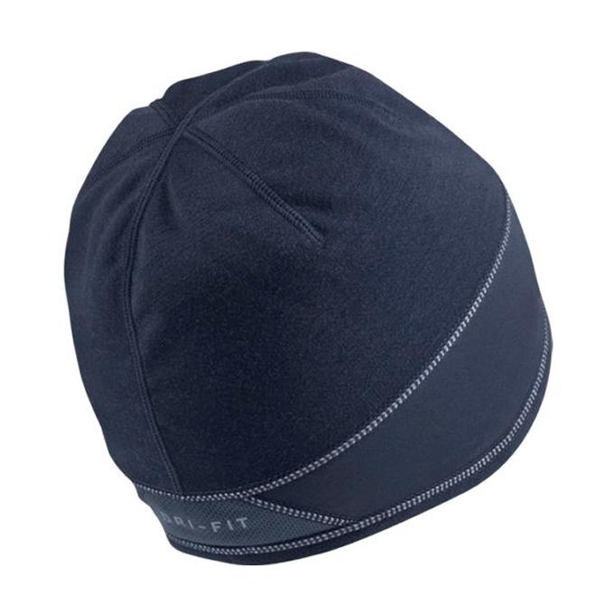 ナイキ ドライ ランニングニット帽