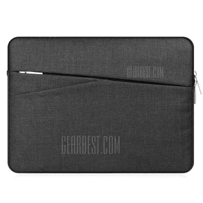13.3-inch Waterproof Laptop Protective Bag