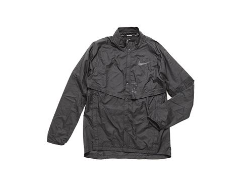 NIKE ラン ディビジョン メンズ ランニングジャケット