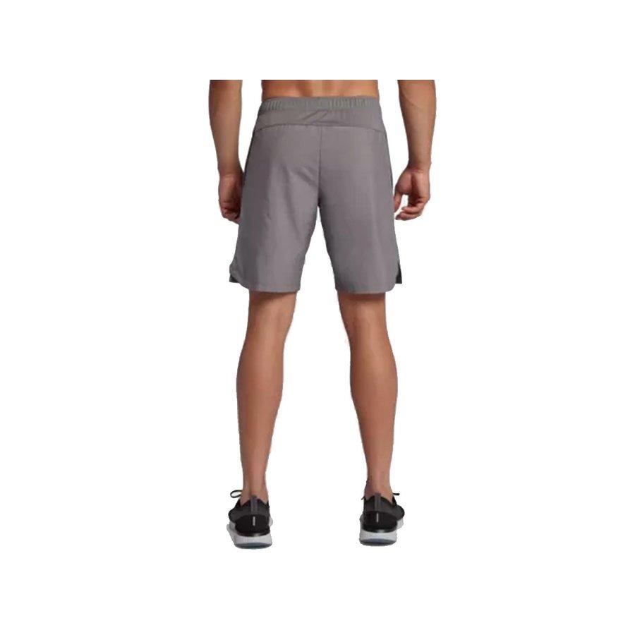ナイキ NIKE メンズ アンラインド ランニングショートパンツ スポーツ トレーニング パンツ ショートパンツ