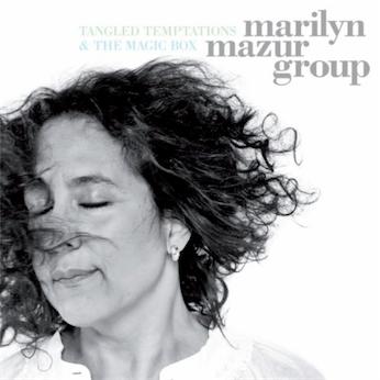 Marilyn_Mazur.jpg